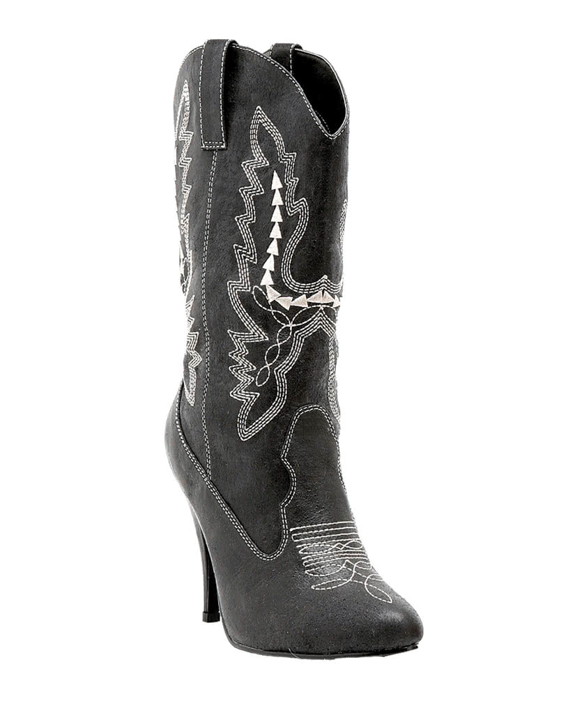 Frauen cowboy stiefel