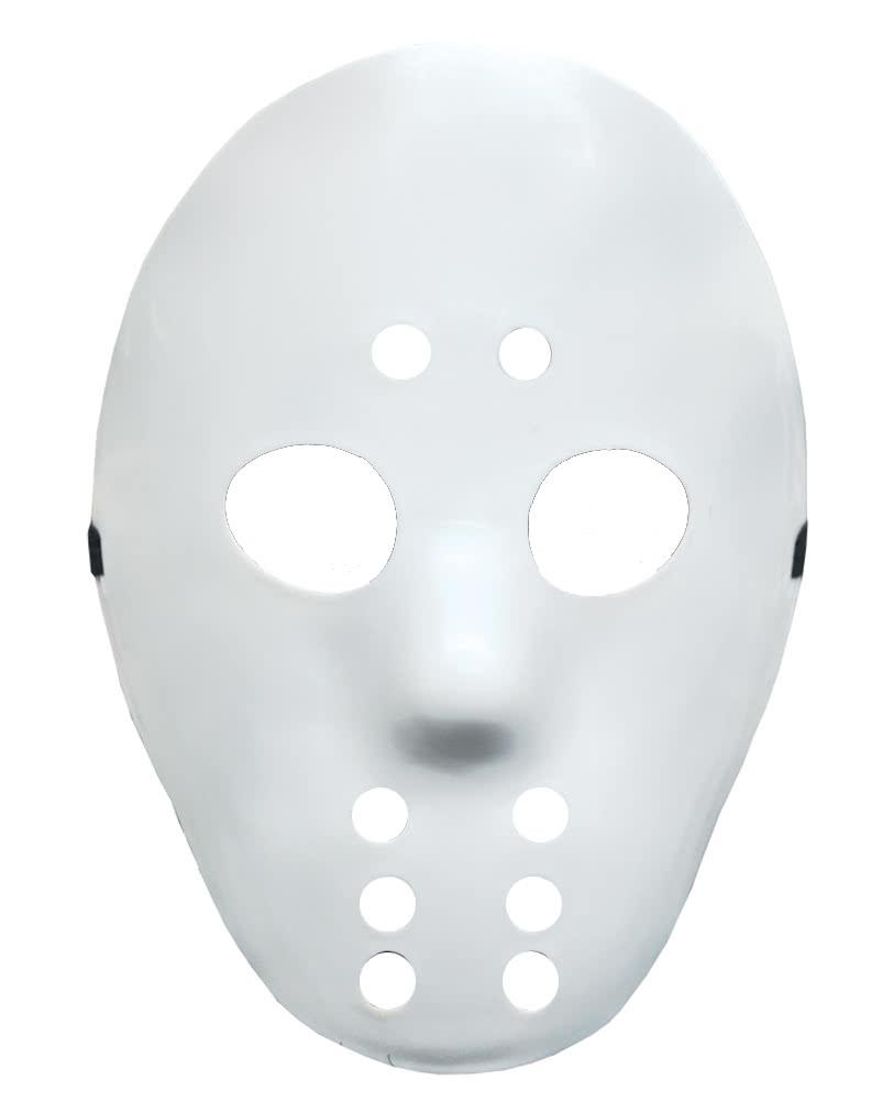 Jason Hockey Mask Cheap Jason horror mask | horror-shop.com