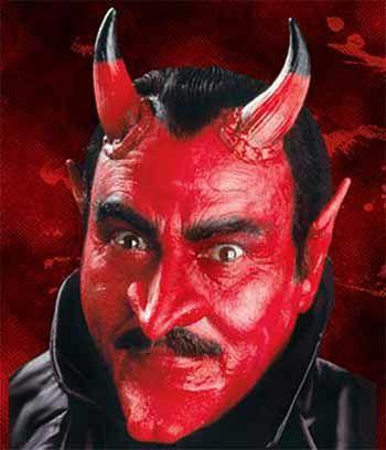Devil Application Set