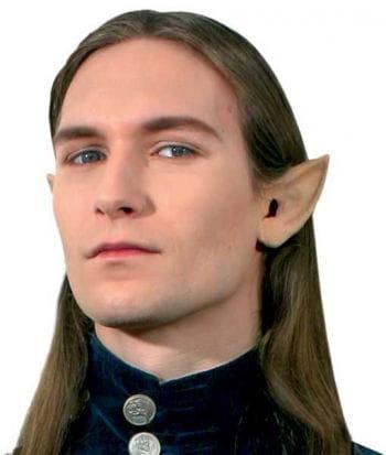 Elf Ears Latex
