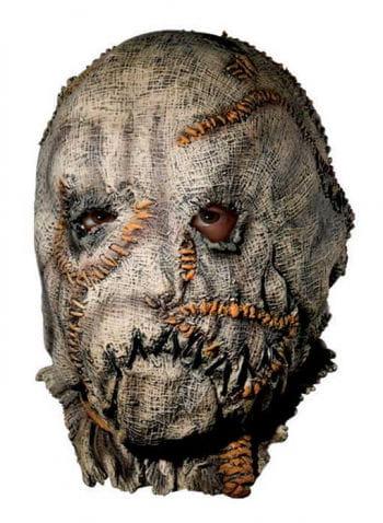 Scarecrow / Scarecrow Mask