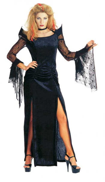 Covenant Black Beauty Costume