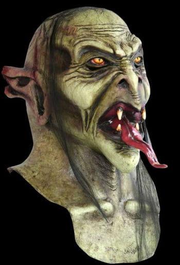 Lizzark Vampire Devil Mask