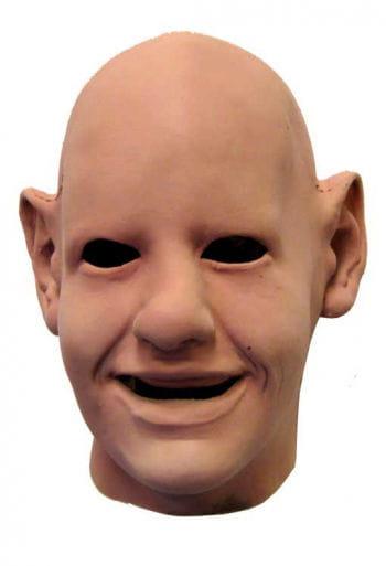Brutal Billy Foamlatex Maske