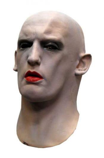 Night Slasher Maske