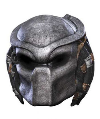 Predator Mask Small