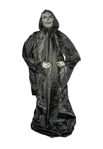 schwebender Grim Reaper 150cm Animatronic