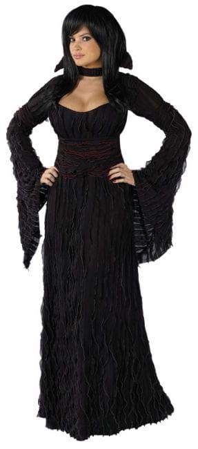 Banshee Costume S / M