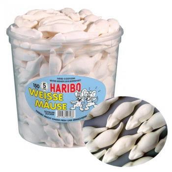Way marshmallow mice 150.St