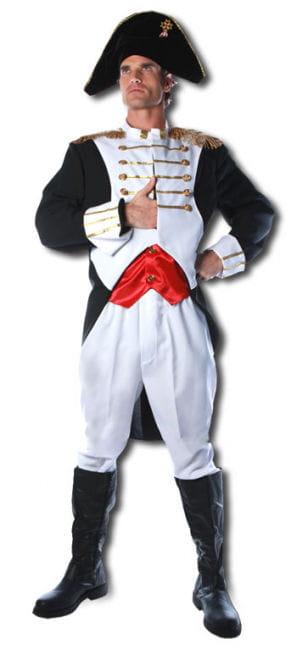 Napoleon Premium Costume