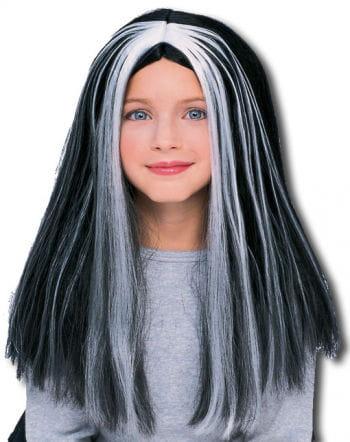 Witch Child Wig