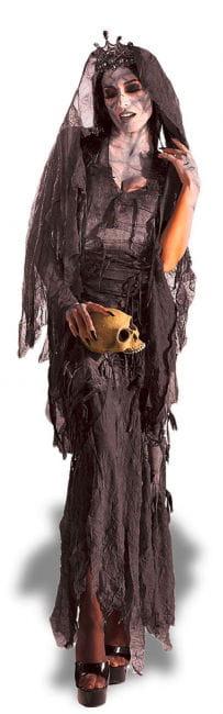 Mirror Queen Costume