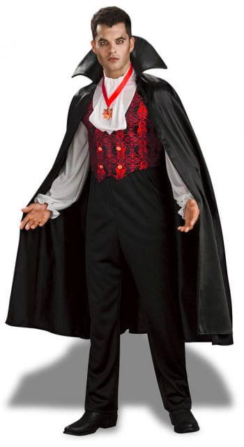 Costume Transylvanischer vampire