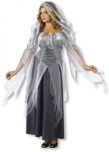 Ghost Woman costume M / L