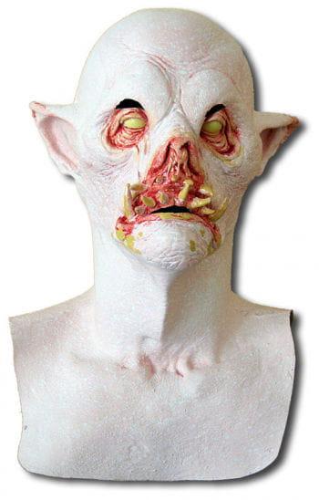 Vampirfürst Marcus Maske