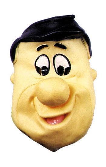 Fred Flintstone mask