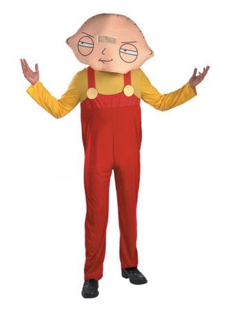 Family Guy Stewie Kostüm