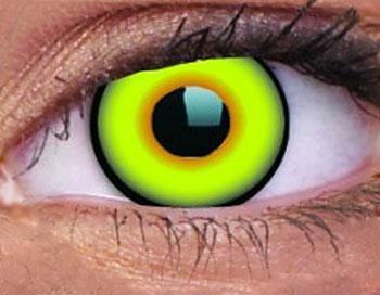 Hutmacher Kontaktlinsen
