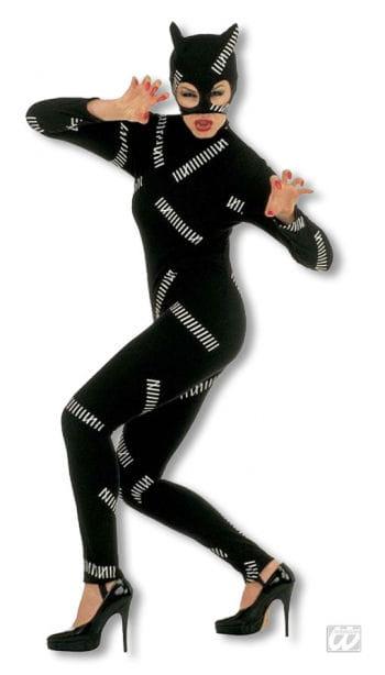 Catgirl Costume L