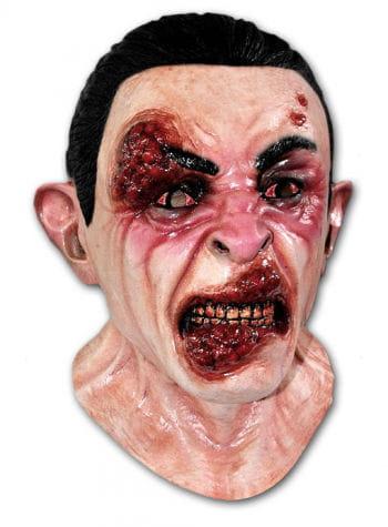 Seuchenopfer Maske