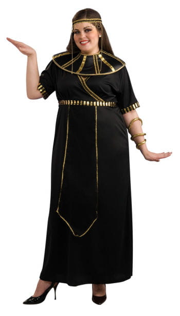 Egyptian Costume XL