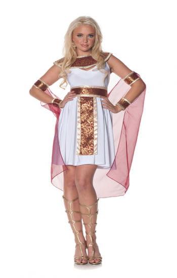 Egyptian Princess XL