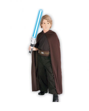Anakin Skywalker Set für Kinder