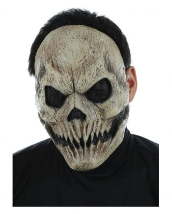Angel of Death Horror Mask