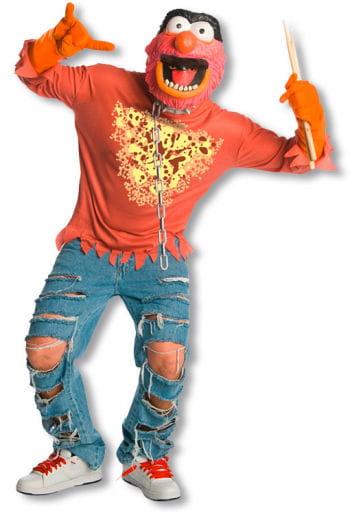 Animal Muppets Kostüm