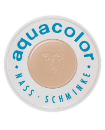 Aquacolor Hautfarben-Hell 30ml