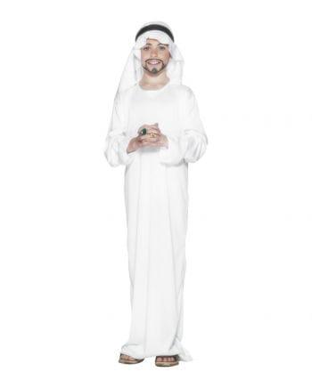 Arabischer Scheich Kinder Kostüm