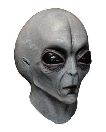Area 51 Alien Maske