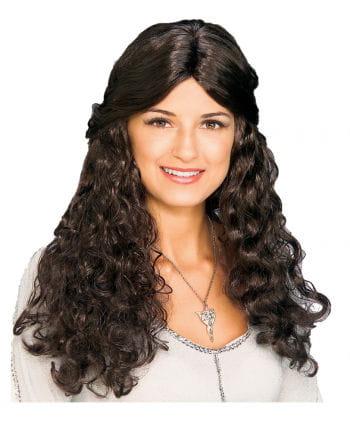 Arwen Wig