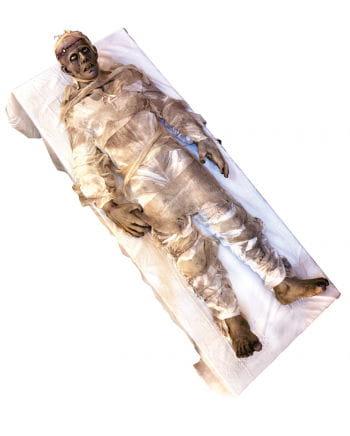 Autopsy Monster animatronic figure 190 cm