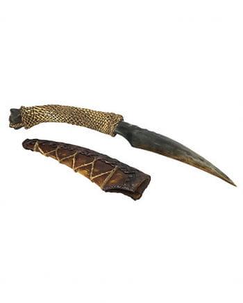 Avatar Navi knife