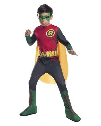 Robin Batman Kinderkostüm