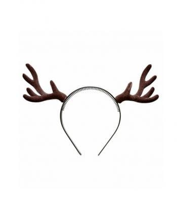 Reindeer Hair Combs