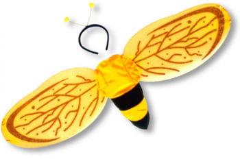 Bienen Zubehör Set