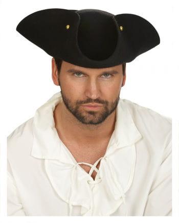 Blackjack pirate