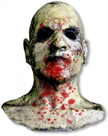 Bloody Sadist Mask
