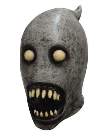 Boogeyman Latex Mask