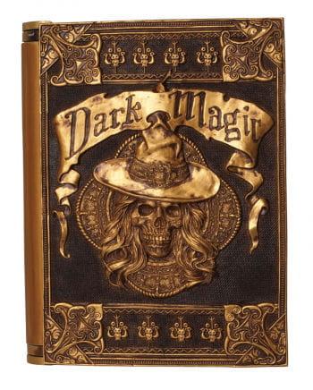 Book of Dark Magic