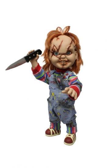 Chucky Murderer Doll 38 Cm