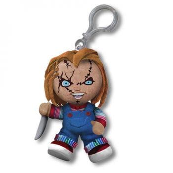 Chucky Schlüsselanhänger