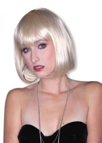 Cindy Moonglow Wig