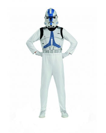 Clone Trooper Child Costume