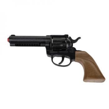 Cowboy Revolver 12er