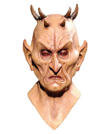 Crypt Kepper Dämon Maske