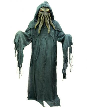 Cthulhu Kostüm
