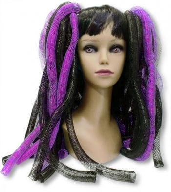 Cyberlox lila